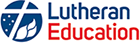 Lutheran Education